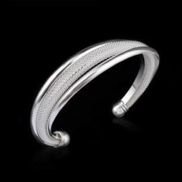 Chic Alloy Bracelet For Women